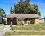7649 Montague Loop, New Port Richey image