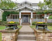 241 Wendover Hill  Court, Charlotte image