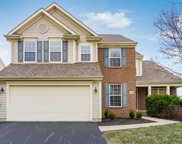 400 Mill Wind Drive, Westerville image