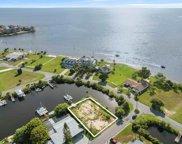 3174 Sanibel Drive Drive, Hernando Beach image