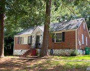 1971 Glenwood Downs Drive, Decatur image