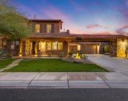 12503 W Desert Mirage Drive, Peoria image