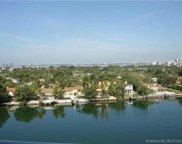 5838 Collins Ave Unit #9B, Miami Beach image