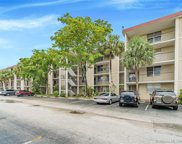 2649 Nw 48th Ter Unit #133, Lauderdale Lakes image