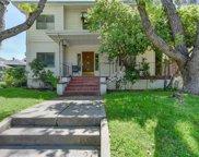 537  41st Street, Sacramento image