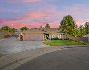 6509     Redbud Place, Rancho Cucamonga image