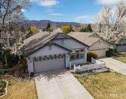 639 Caughlin Glen, Reno image