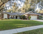 2813 Saint Cloud Oaks Drive, Valrico image