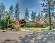 7109 W Melville, Cheney image