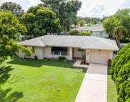 416 Graham Drive, Clearwater image
