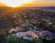13921     Rancho Dorado Bend, San Diego image
