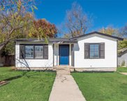 1512 W Fuller Avenue, Fort Worth image
