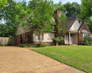 1000 Pheasant Hollow, Memphis image
