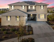 1951  Water Lily Drive, Lathrop image
