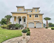 75 Deep Lake Dr., Murrells Inlet image