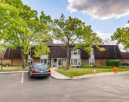 1328 S New Wilke Road Unit #2C, Arlington Heights image