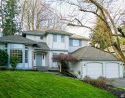 13124 44th Ave W, Mukilteo image