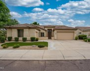 7331 E Wing Shadow Road, Scottsdale image