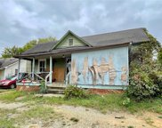 1312 Bencini Place, High Point image