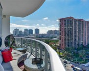 17475 Collins Unit #604, Sunny Isles Beach image
