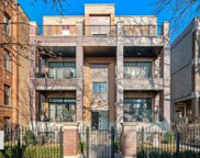 1474 West Byron Street Unit 2E, Chicago image