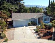4154 Moonflower Ct, San Jose image