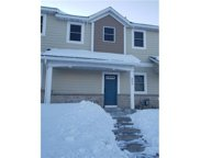 5004 Harvest Lake Drive NW, Rochester image