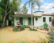 5145     Willowcrest Avenue, North Hollywood image