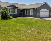 346 Willow Creek Dr, Wright image