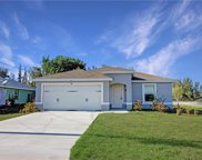 1601 Sw 12th  Lane, Cape Coral image