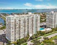2150 Sans Souci Blvd Unit #B201, North Miami image