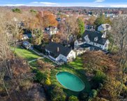 55 Saint Johns  Place, New Canaan image
