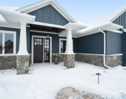 400 E Shadow Creek Ln, Sioux Falls image