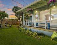 335 Olomana Street, Kailua image