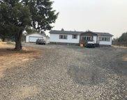 8396 Sw Homestead  Place, Terrebonne image