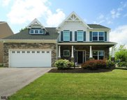 1754 Woodledge Drive, State College image