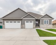 2908 W 77th St, Sioux Falls image