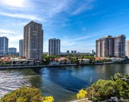 19390 Collins Ave Unit #1123, Sunny Isles Beach image