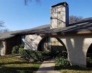 9656 Bryson Drive Unit 9656, Dallas image