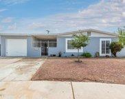 8134 W Thomas Road, Phoenix image
