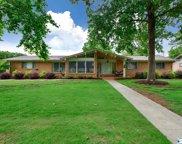 416 Homewood Drive, Huntsville image