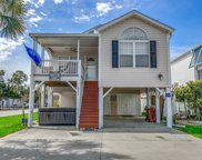 711 16th Ave. S, Surfside Beach image