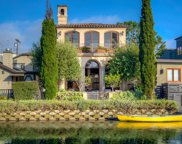438  Howland Canal, Venice image