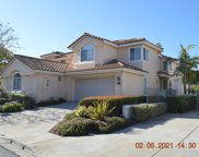1052     Torrey Pines Road, Chula Vista image