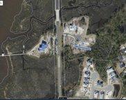 108 Mistiflower Court, Wilmington image