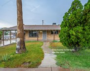 3452 W Sierra Vista Drive, Phoenix image