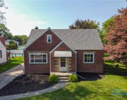 804 Eagle Point, Rossford image