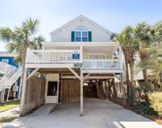 213-A 16th Ave. S, Surfside Beach image