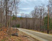 Lot 15 0 Buzzell Ridge Road Unit #14, Sandwich image