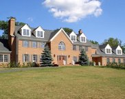 370 Dutchtown Zion Rd, Hillsborough Twp. image